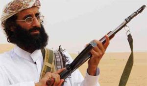 Anwar al-Awlaki has been linked to the 'Underwear Bomber', alleged Paris gunman Said Kouachi, and the Pentagon. U.S. Army Lt. Colonel Anthony Shaffer (RET) says Awlaki was also an FBI asset.
