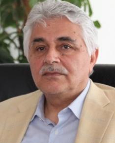 Dr. Jafar Dhia Jafar