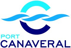 Port-Canaveral-logo