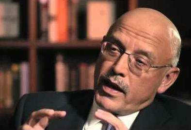 Wahid Hamid