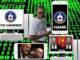 'Blackmail' And 'Leverage': Montgomery ID's Obama, Brennan, Clapper In 'HAMMER' Trump Surveillance Nightmare